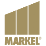 Markel Gold Large