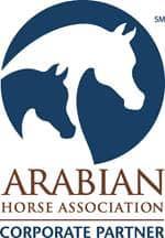 Arabia Horse Association Corp Partner logo