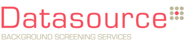 Datasource logo