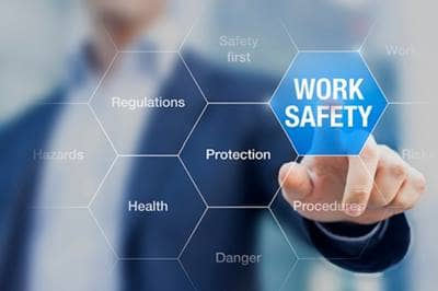 Importance of workplace cell phone policies