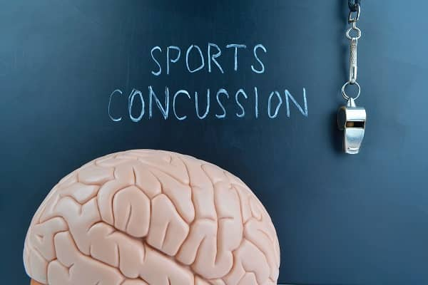 Sports Concussions