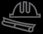 Surety contract logo