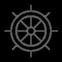 Tradesman icon
