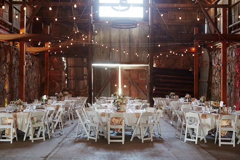 75 Questions To Ask Your Wedding Venue Markel Specialty