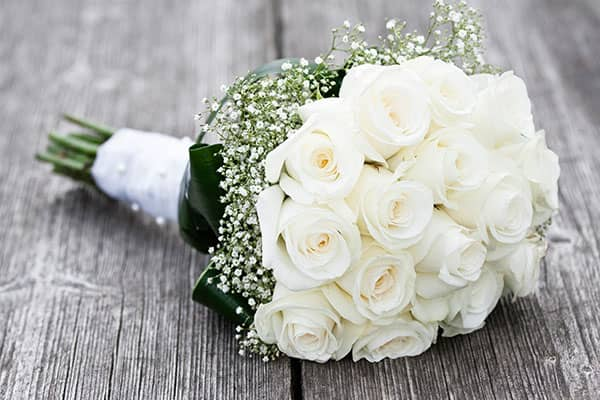 35 Questions To Ask Your Wedding Florist Markel Specialty